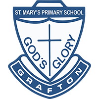 St Mary's Primary School Grafton